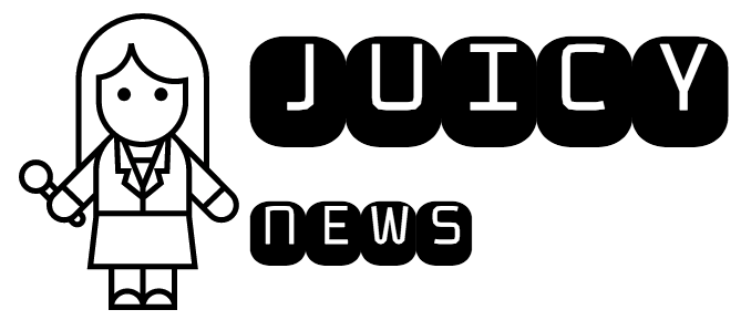 Juicy News